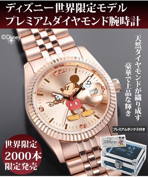 腕時計01_全体