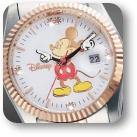 腕時計02_色02_シルバー