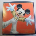 30周年ディズニーお土産_チョコクランチキュービック1988OMD