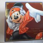 30周年ディズニーお土産_チョコクランチキュービック2000SDM