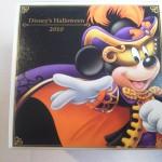 30周年ディズニーお土産_チョコクランチキュービック2010