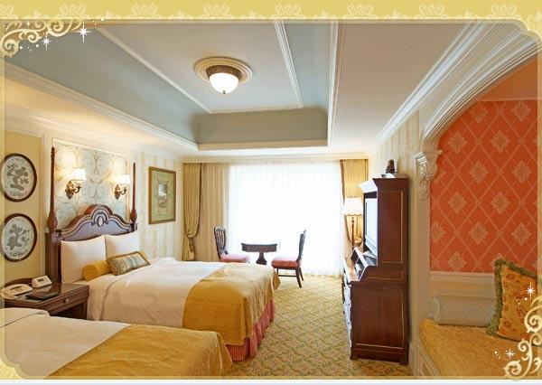 ディズニーホテル宿泊予約_おすすめ02