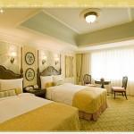 ディズニーホテル宿泊予約_おすすめ01