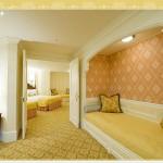 ディズニーホテル宿泊予約_ファミリールーム
