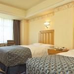 ディズニーホテルアンバサダー宿泊予約_おすすめ01