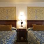 ホテルミラコスタ_トスカーナサイドスーペリアルーム