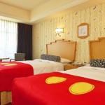ディズニーホテルアンバサダー宿泊予約_おすすめ09