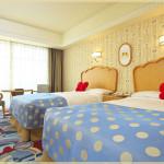 ディズニーホテルアンバサダー宿泊予約_おすすめ10