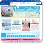 近畿日本サムネイル_ディズニートップ